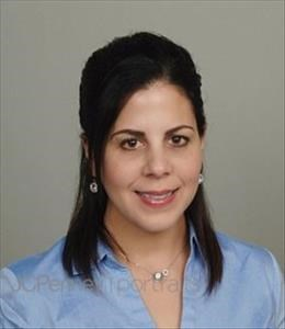 Margaret Amaradio