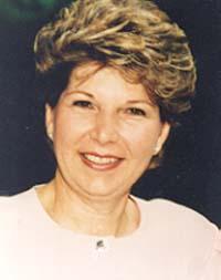 Marge Zoto