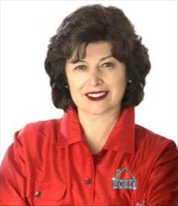 Margie Snyder