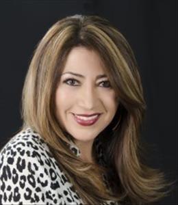 Maria Garcia-Herreros