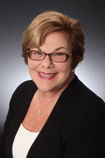 Maris Ekert