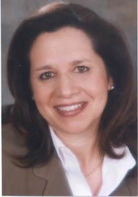 Marjie Frankel