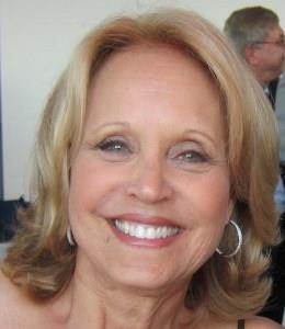 Marjorie Lynn