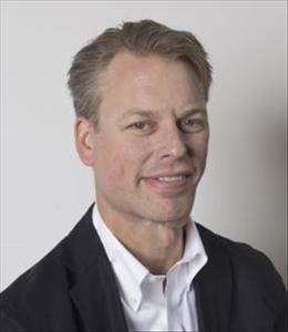 Mark Sconyers