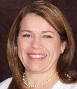 Marlene Fiala