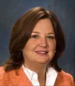 Maryanne Lachman