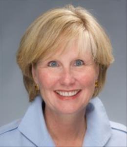 MaryBeth Bowman