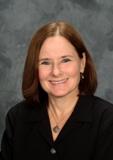 Mary Ellen Healy