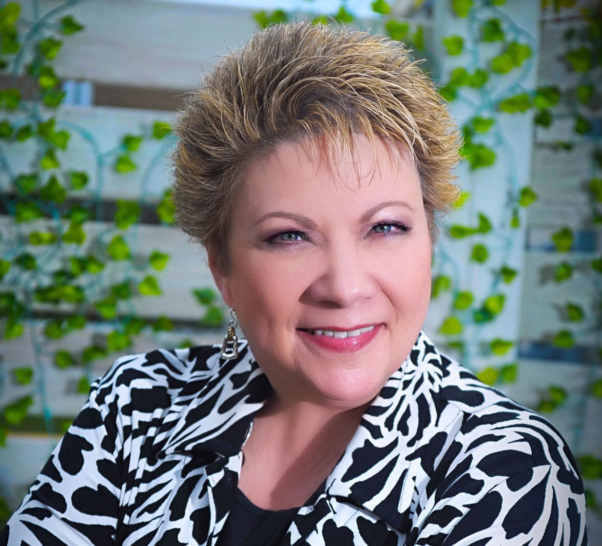 Mary C. Ryan