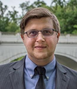 Matthew Smolka