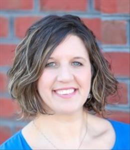Megan Cromer