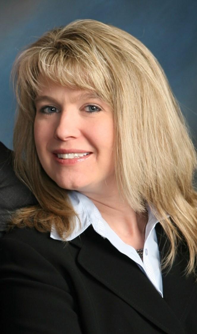Megan Goldstein