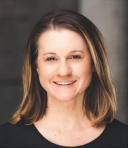 Melissa Embrey