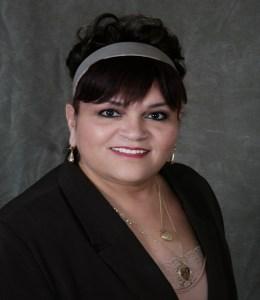Merelyn Rodriguez