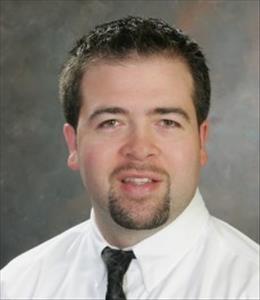 Michael Angelucci