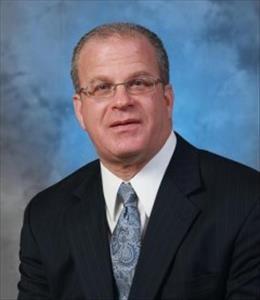 Michael D'Ottavi