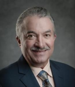 Michael Gerstnicker