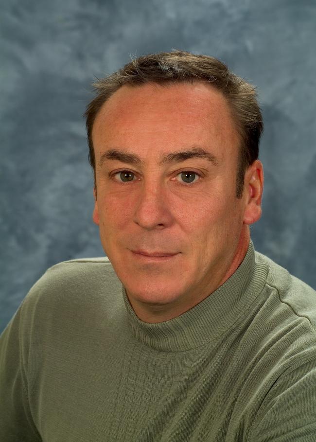 Michael Loglisci