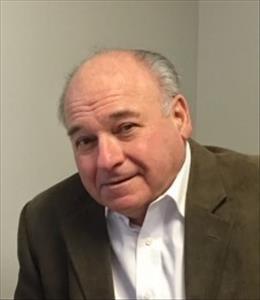Michael Mattei