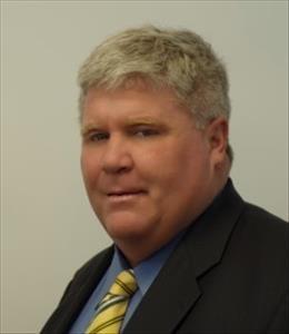 Michael McMenamin