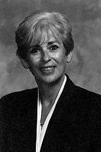 Micheline Nachman