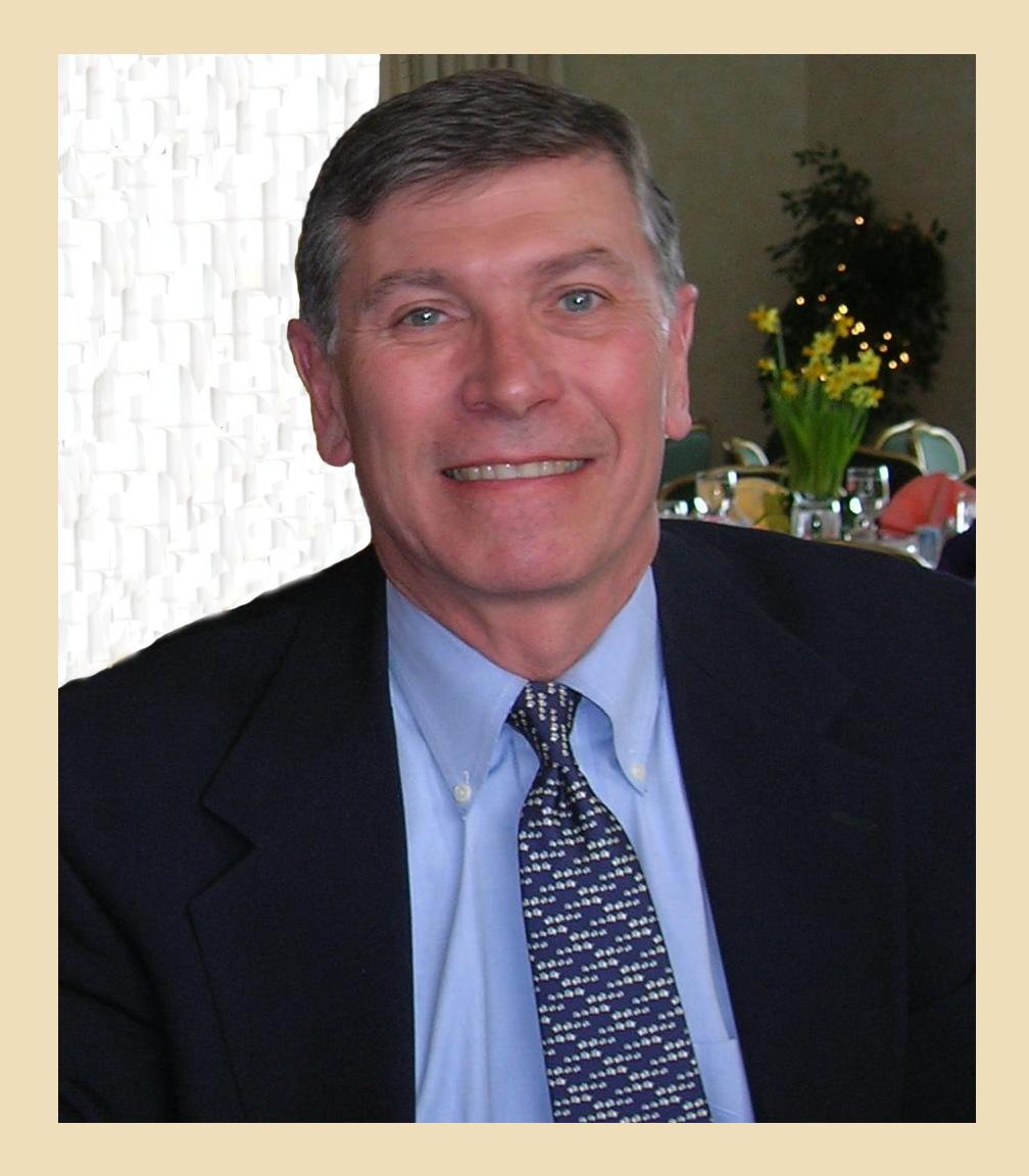 Mike Hobbs