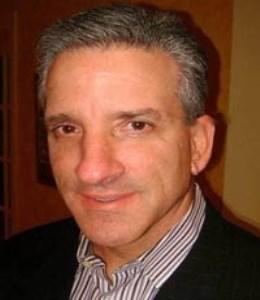 Mitchell Zitomer