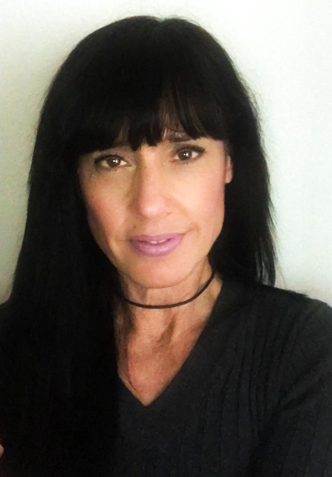 Monique Chiolo