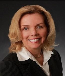 Nancy Goldfuss