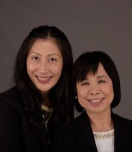 Nancy Pu-Chou