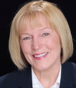 Nancy Rennie