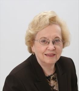 Nancy Sapper