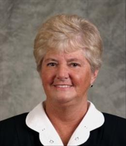 Nancy Simpers