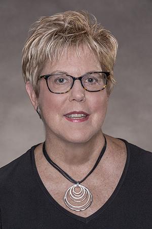 Nancy A. Stano