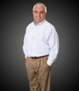 P. Nicolas Velecico