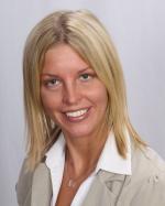 Nicole Antonelli