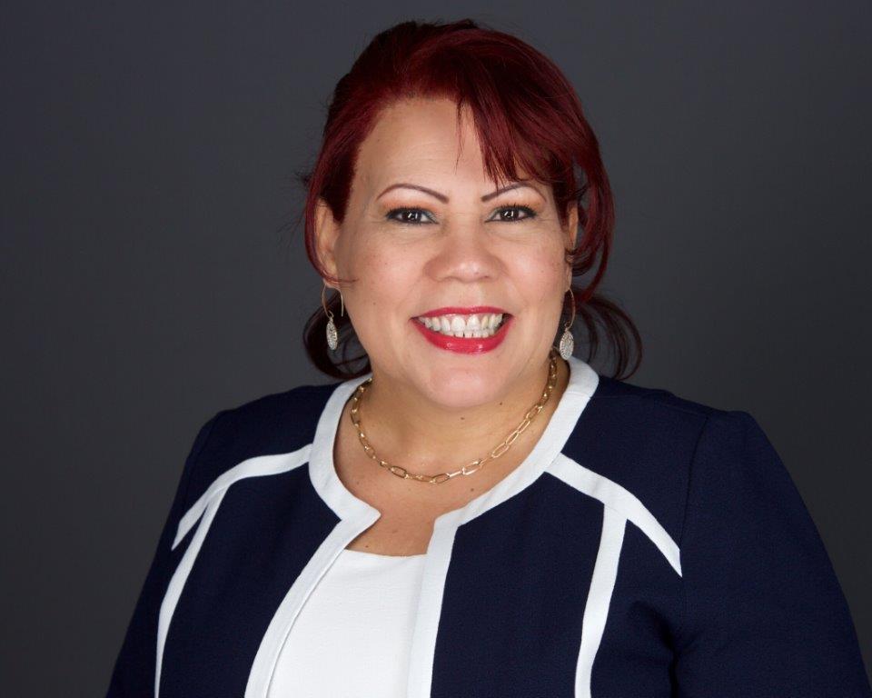 Nilsa Noelia Martinez