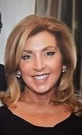 Norma Jean Pepino