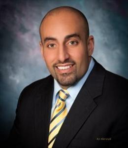Omar Nassar