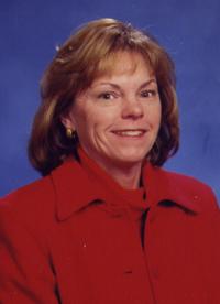 Pam Erickson