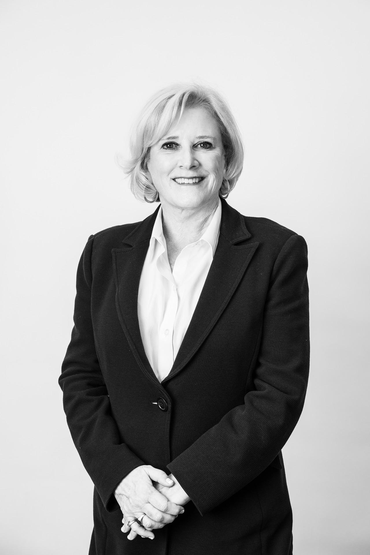 Pamela Laws