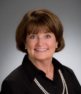 Patricia B Cordaro