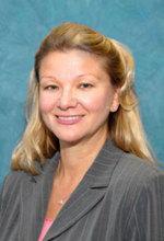 Patricia Wiest