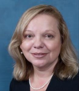Patricia Ruotolo