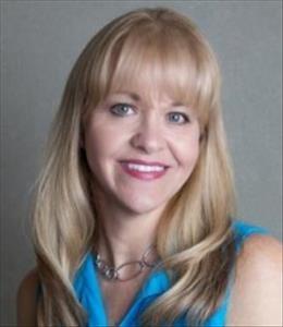 Patti Kehrer