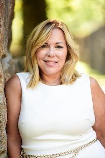 Paula Mellinger