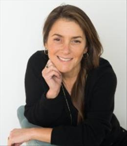 Paula L. Seitchik