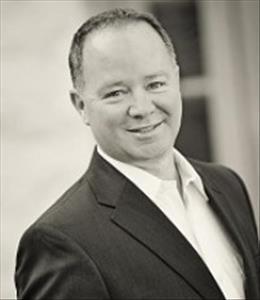 Paul Czubryt