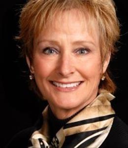 Peggy White