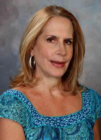 Phyllis Palo
